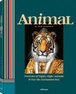 Cover-Bild Animal