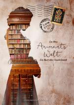 Cover-Bild Animants Welt