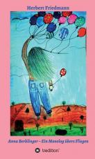 Cover-Bild Anna Berblinger