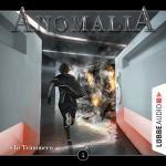 Cover-Bild Anomalia - Folge 05