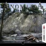 Cover-Bild Anomalia - Folge 07