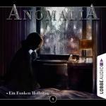 Cover-Bild Anomalia - Folge 09
