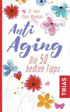 Cover-Bild Anti-Aging