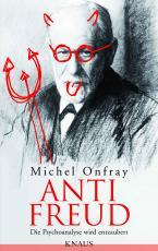 Cover-Bild Anti Freud