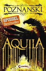 Cover-Bild Aquila