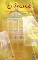 Cover-Bild Arcana - Das Rad des Schicksals in Konstanz