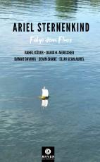 Cover-Bild Ariel Sternenkind