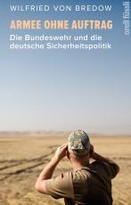 Cover-Bild Armee ohne Auftrag