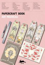 Cover-Bild Art Nouveau