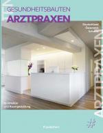 Cover-Bild Arztpraxen