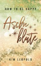 Cover-Bild Ascheblüte