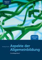 Cover-Bild Aspekte der Allgemeinbildung (Ausgabe Luzern) – inkl. E-Book