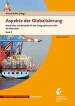 Cover-Bild Aspekte der Globalisierung, Band 2