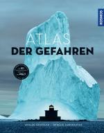 Cover-Bild Atlas der Gefahren