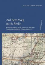 Cover-Bild Auf dem Weg nach Berlin