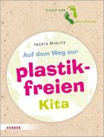Cover-Bild Auf dem Weg zur plastikfreien Kita