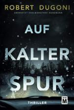 Cover-Bild Auf kalter Spur
