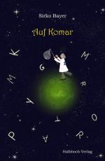 Cover-Bild Auf Komar
