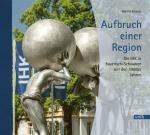 Cover-Bild Aufbruch einer Region