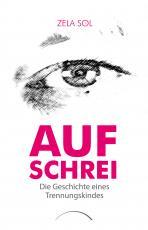 Cover-Bild Aufschrei