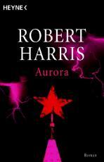 Cover-Bild Aurora