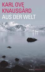 Cover-Bild Aus der Welt