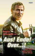 Cover-Bild Aus! Ende! Over...!