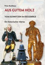 Cover-Bild Aus gutem Holz