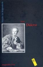 Cover-Bild Ausgewählte Texte
