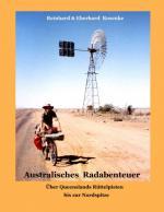 Cover-Bild Australisches Radabenteuer
