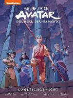 Cover-Bild Avatar - Der Herr der Elemente Premium 6