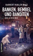 Cover-Bild Banken, Bembel und Banditen