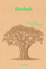 Cover-Bild Baobab
