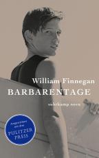 Cover-Bild Barbarentage