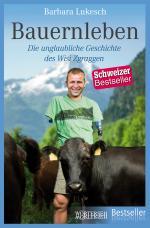 Cover-Bild Bauernleben