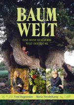 Cover-Bild Baum-Welt