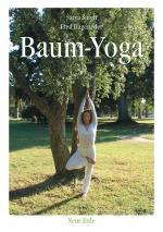 Cover-Bild Baum-Yoga