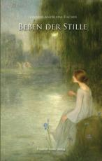 Cover-Bild Beben der Stille