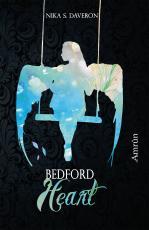Cover-Bild Bedford Heart