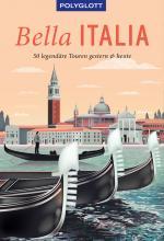 Cover-Bild Bella Italia