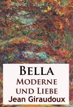 Cover-Bild Bella - Moderne und Liebe