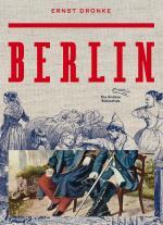 Cover-Bild Berlin
