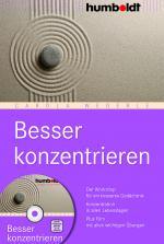 Cover-Bild Besser konzentrieren