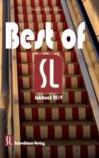 Cover-Bild Best of - SL-Jahrbuch 2014