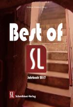 Cover-Bild Best of SL