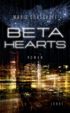 Cover-Bild Beta Hearts