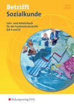 Cover-Bild Betrifft Sozialkunde / Wirtschaftslehre / Betrifft Sozialkunde / Wirtschaftslehre - Ausgabe für Rheinland-Pfalz
