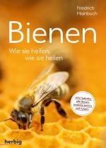 Cover-Bild Bienen