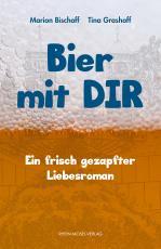 Cover-Bild Bier mit Dir