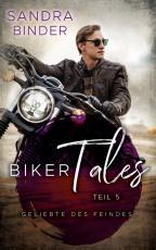 Cover-Bild Biker Tales 5